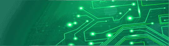 电路原理优质课程网